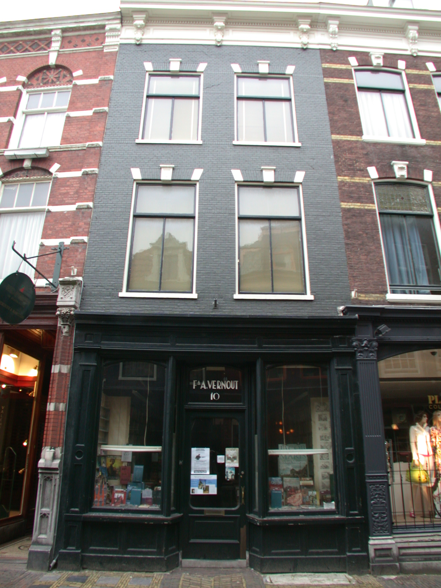 architecture exteriors amsterdam fascade building house store windows