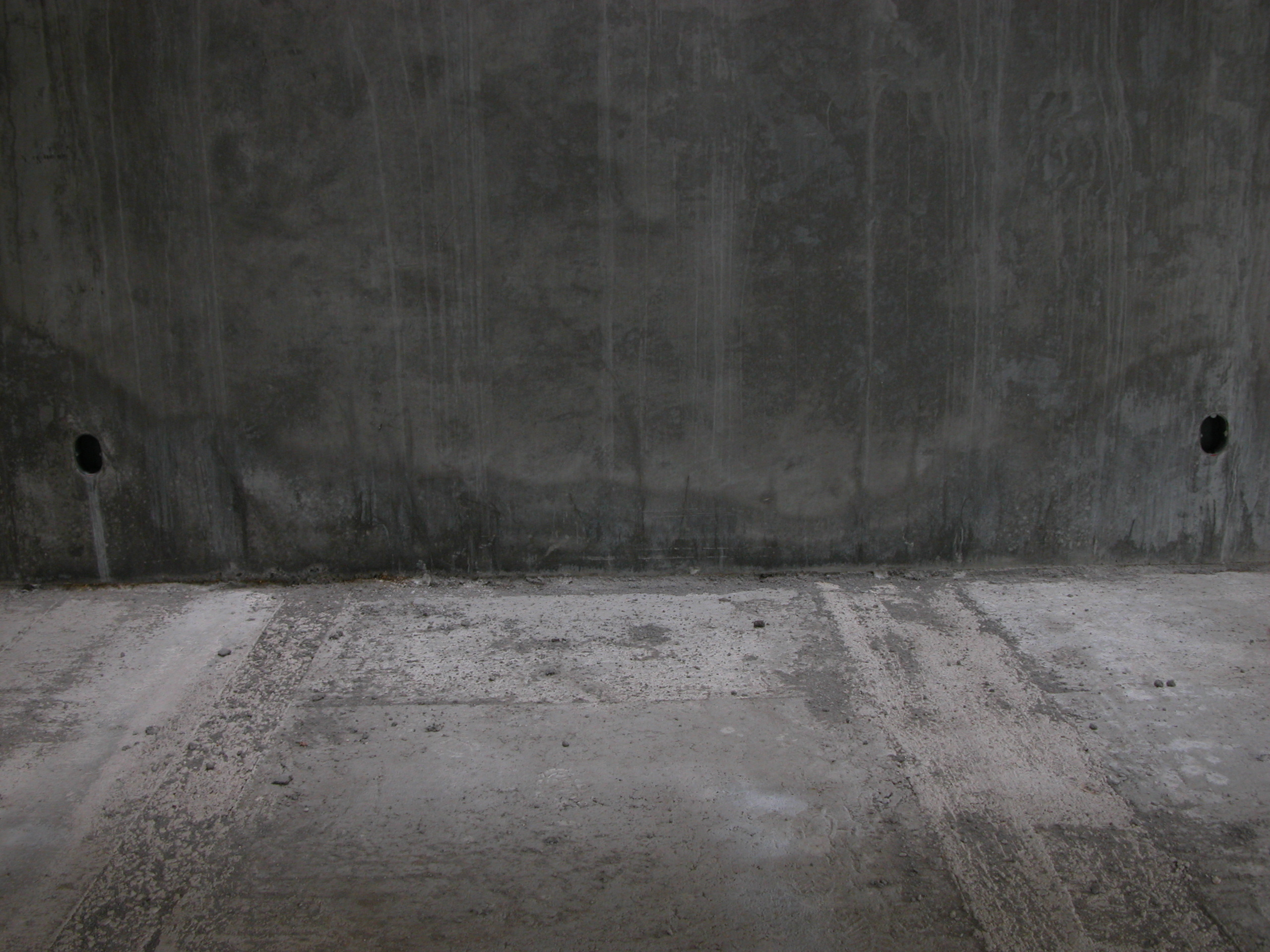 walls concrete texture smooth