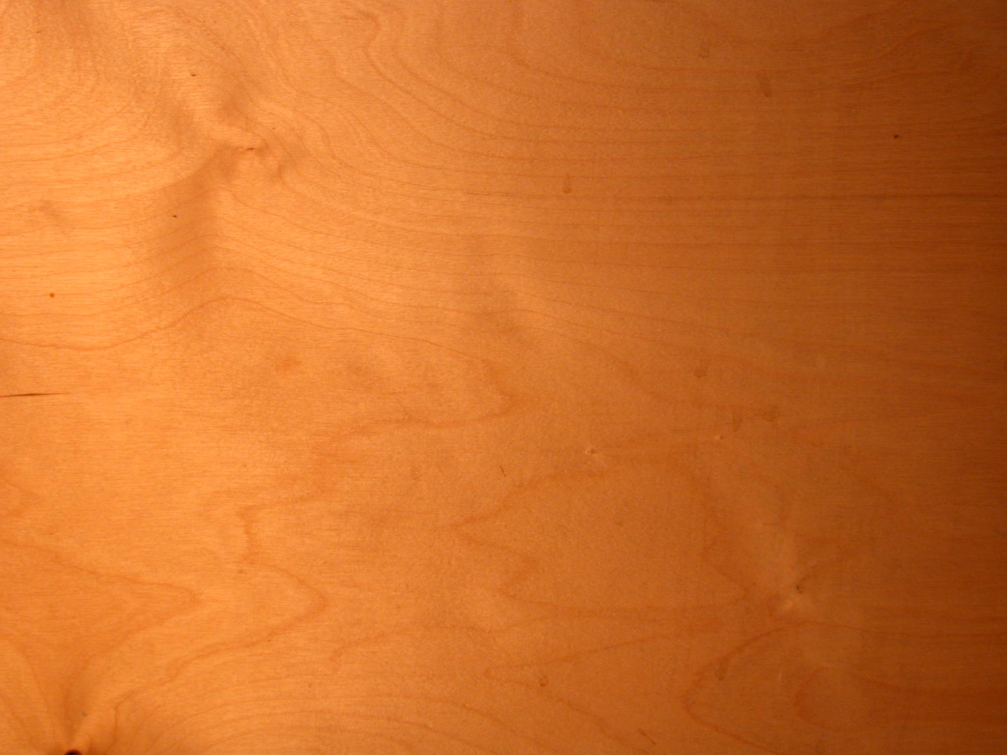 wood woods fine pattern texture orange