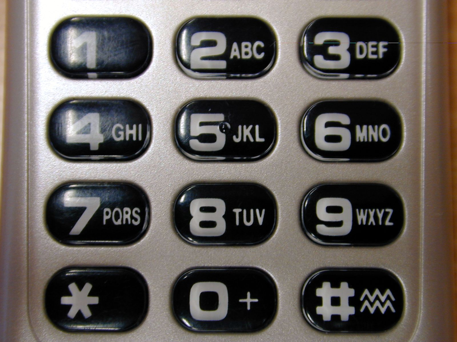 dial keyboard button buttons numbers typo typography 1 2 3 4 5 6 7 8 9 0 gsm mobile telephone