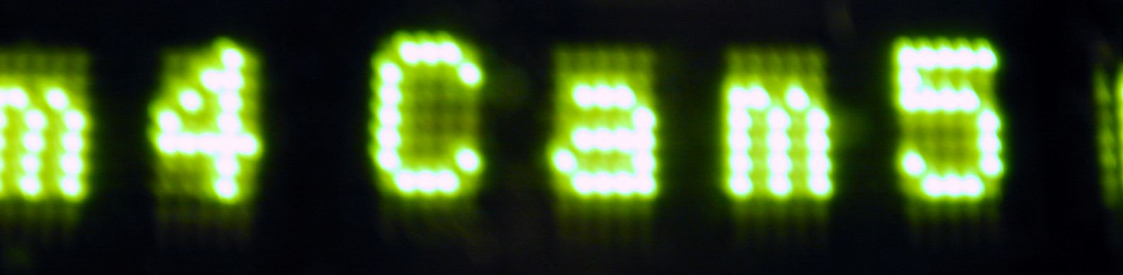 image.php?image=b1cam5.jpg&dl=1