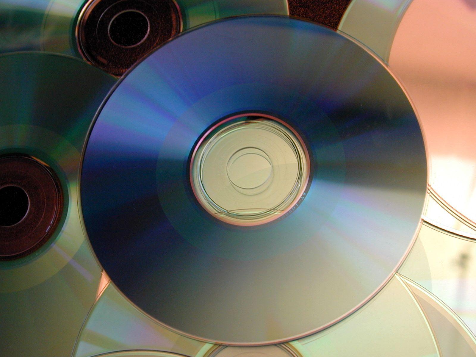 Aquarius Season 2 dvd boxset sale