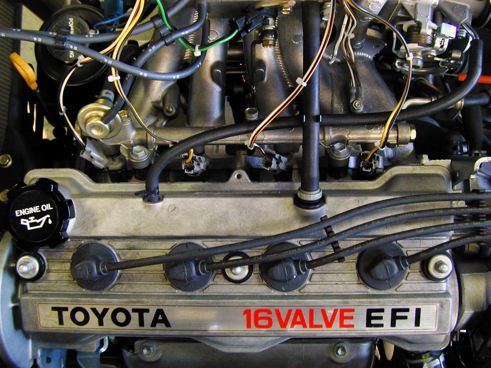 engine block motor tubes tank cylinder
