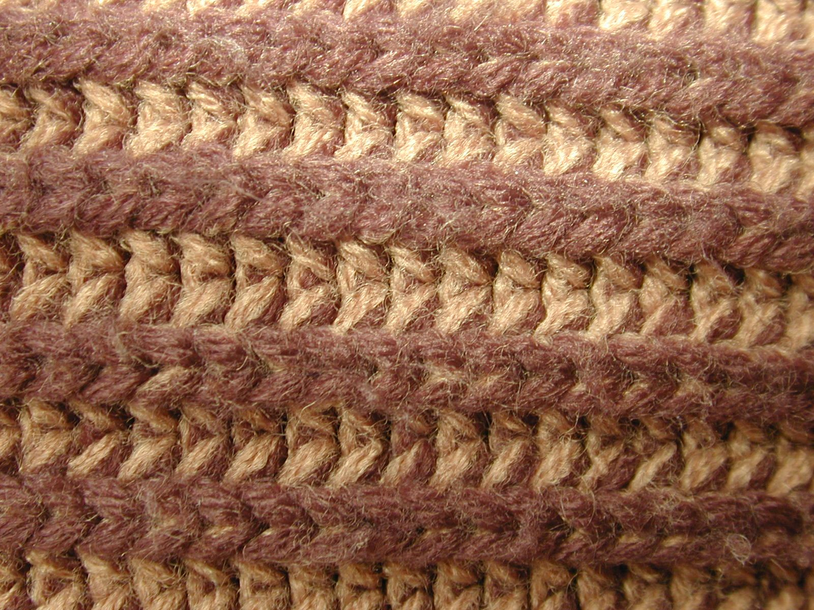 knit knitting weave wove fabric wool texture cloth clothing pattern crochet