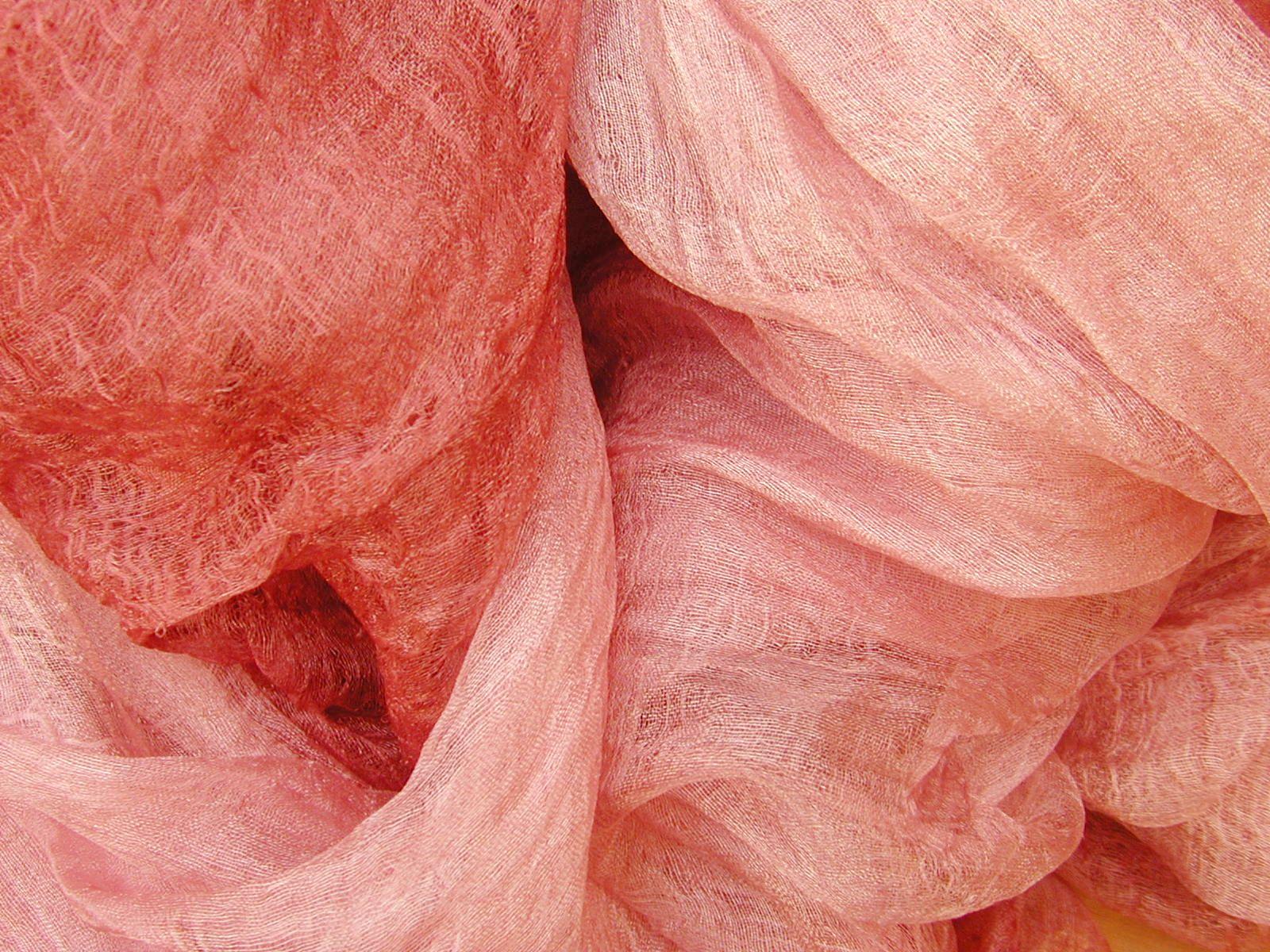 fabric cloth soft silk