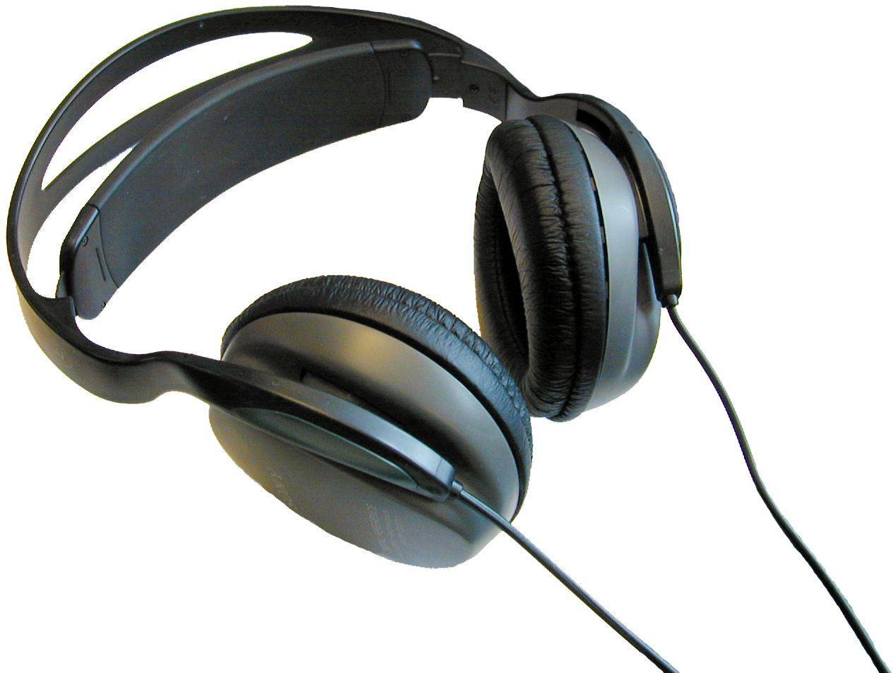 headset klipsch