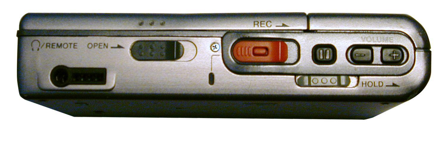 kenmore electronic sewing
