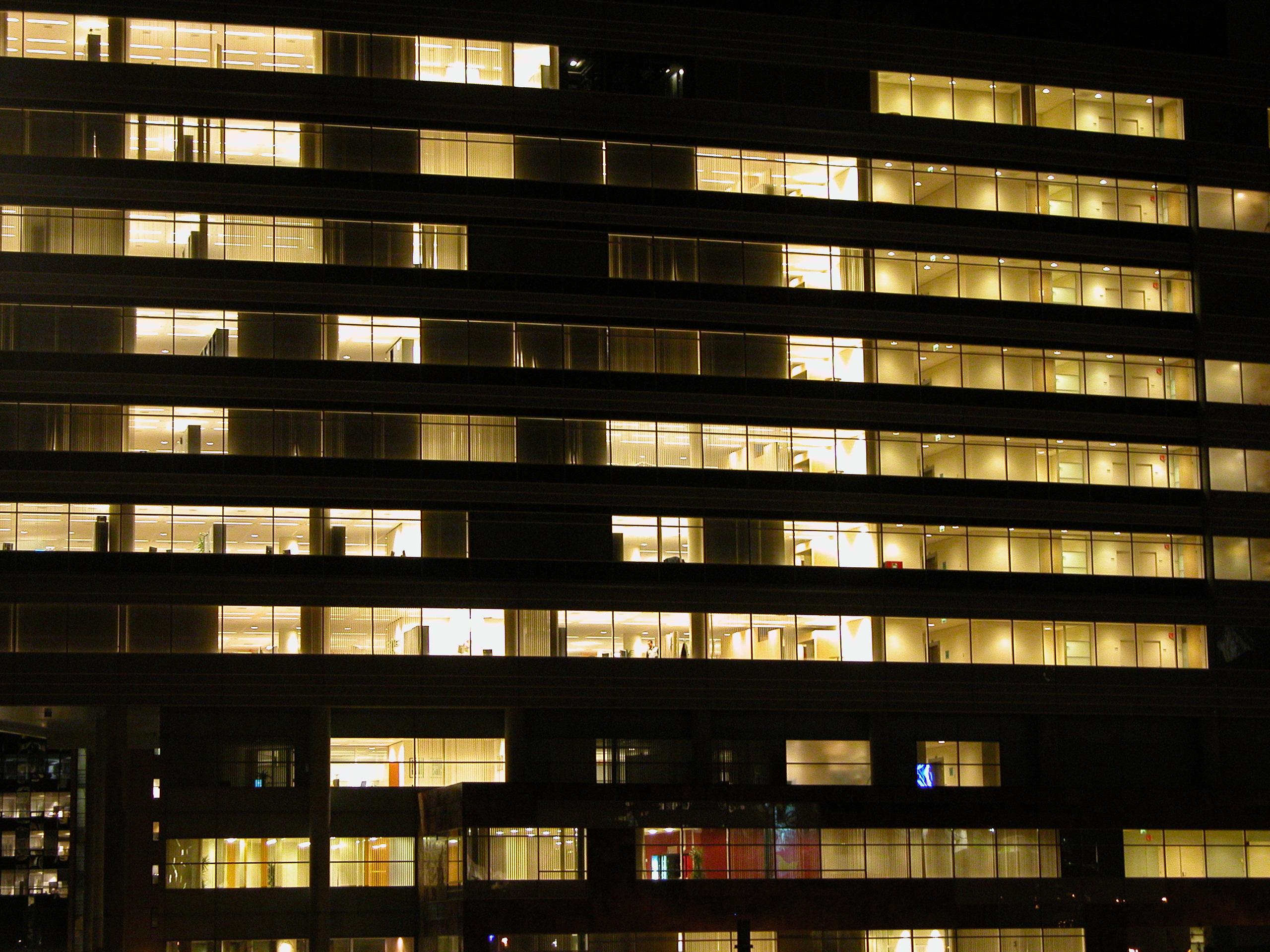 apartment sites