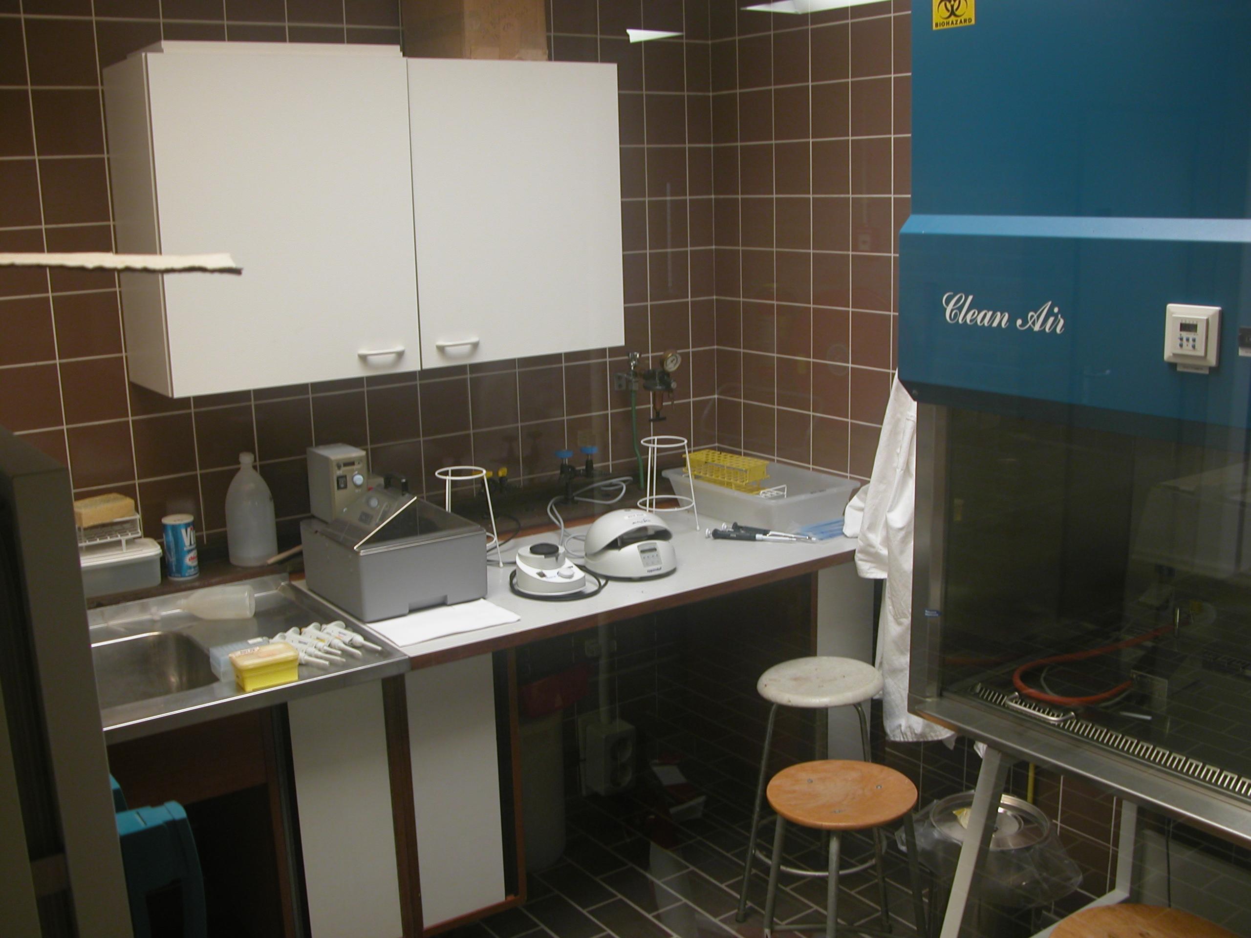 doctor kitchen medial equipment syringe