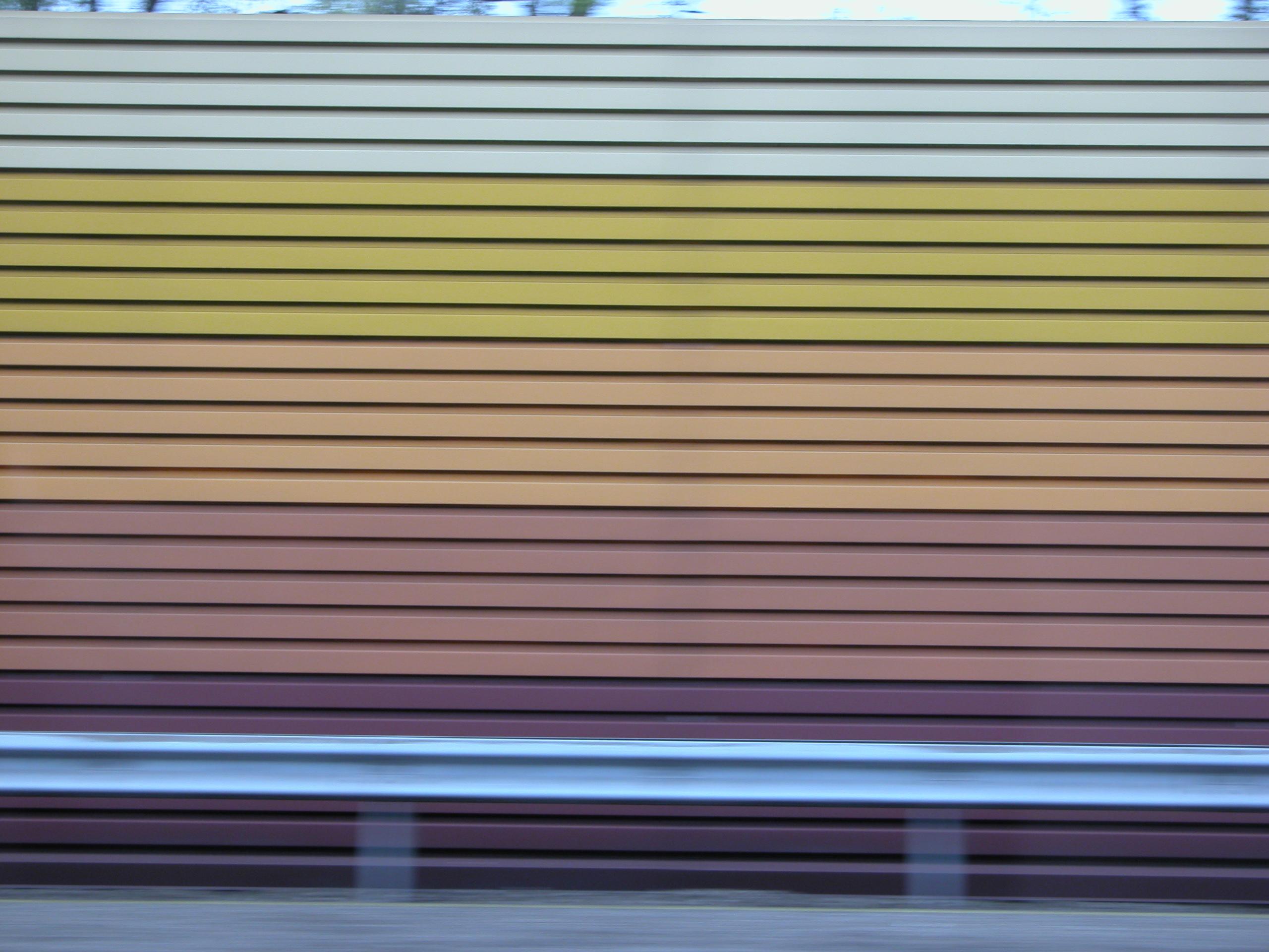 blurs metals highway road speed texture lines