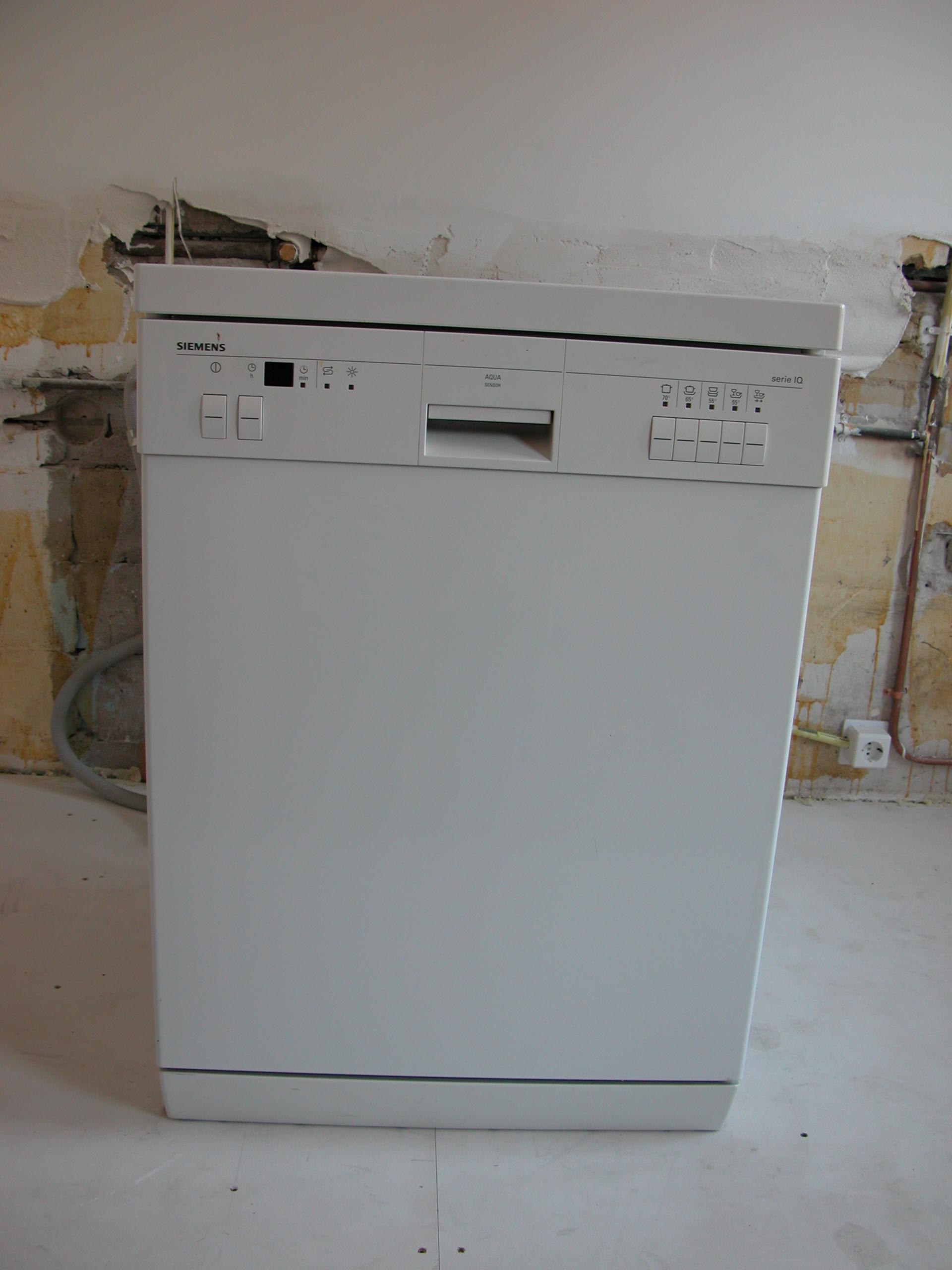 amana dishwasher repairs cincinnati