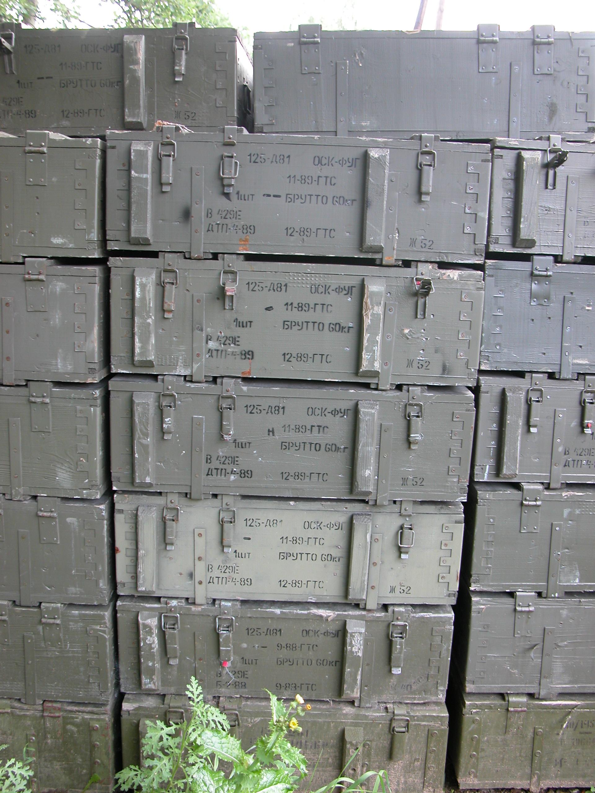 miami movers boxes