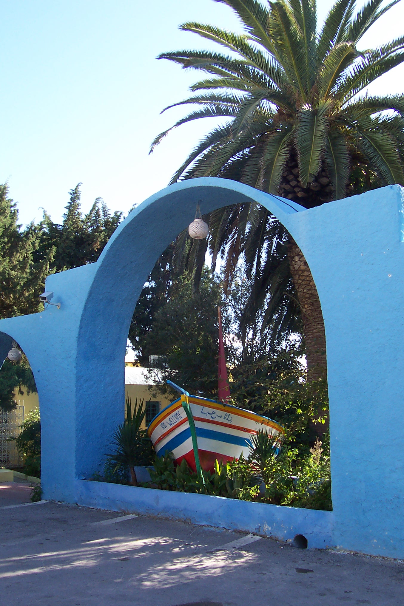 hotel marsella villavicencio