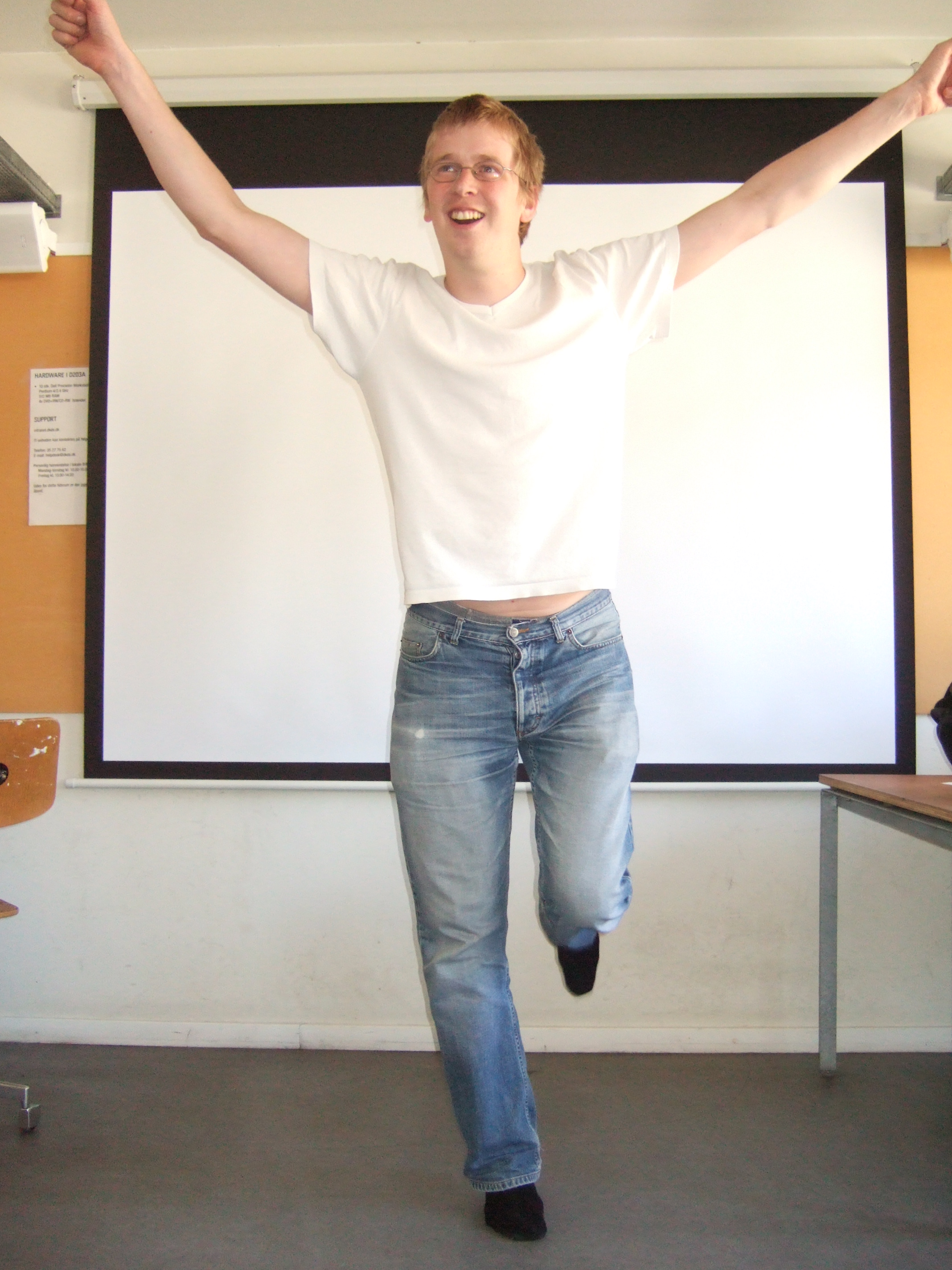quantum jumping burt goldman