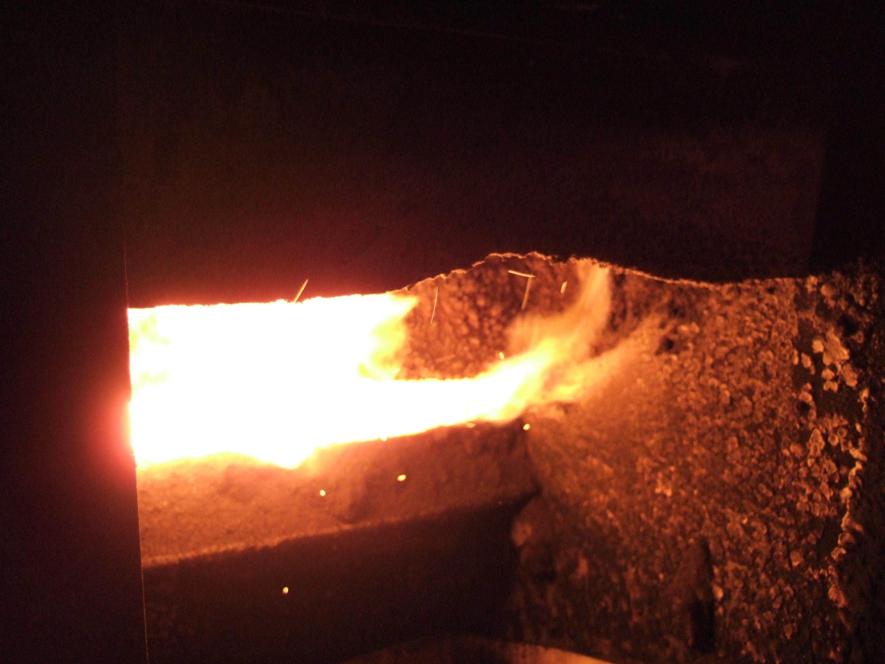 braun oven repair st louis