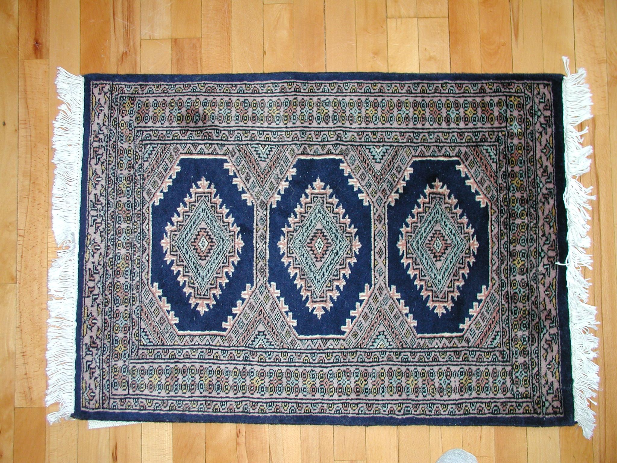 tabus rug carpet perzian pattern