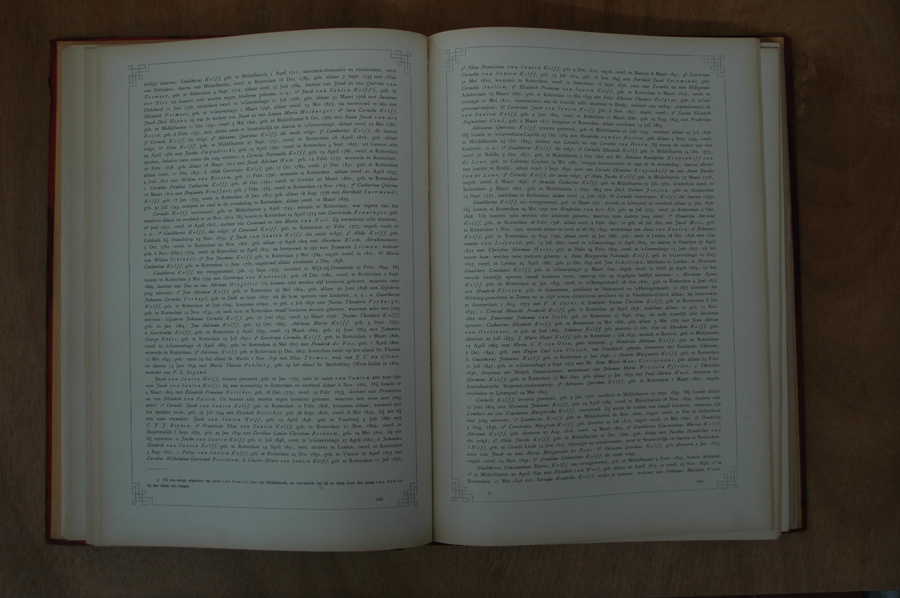 tekst_uitleg book leafs typography scripts objects open serif