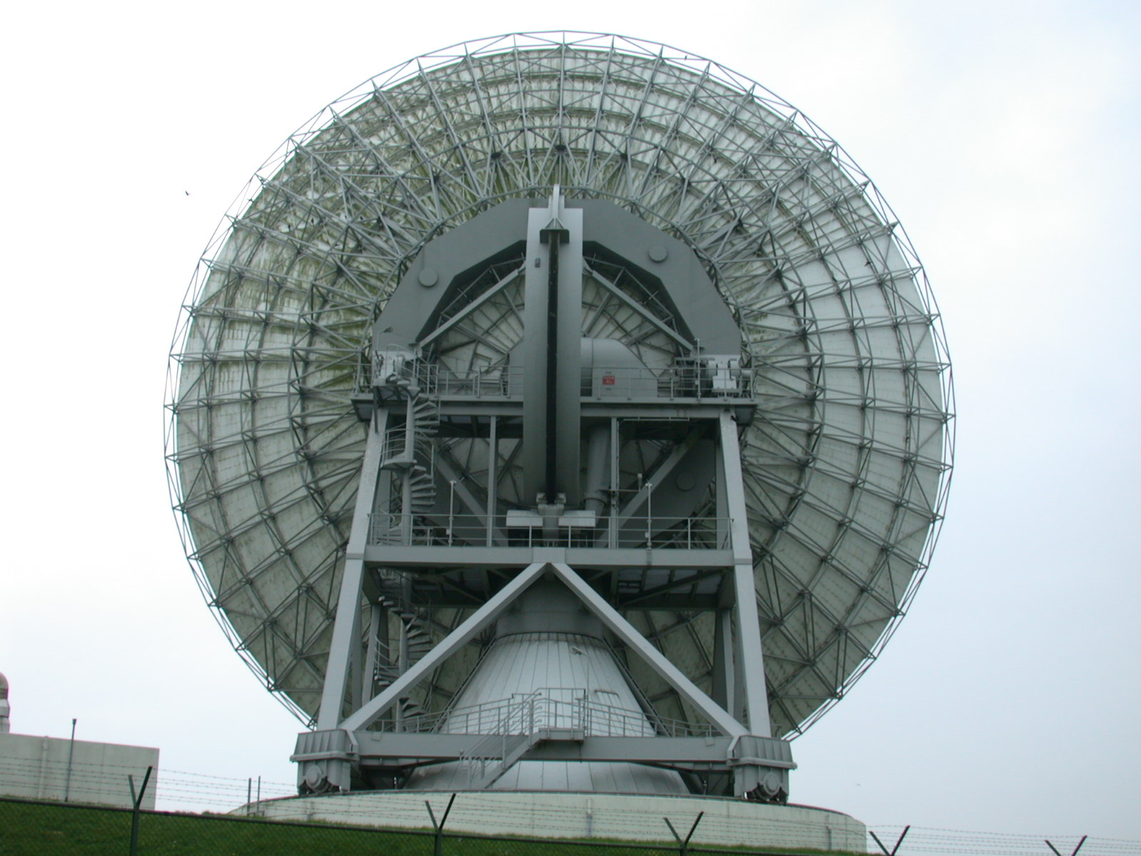 dish objects mechanics sattelite satellite telecomunications telecom communications gsm internet nasa spyware burum circkle circle rear