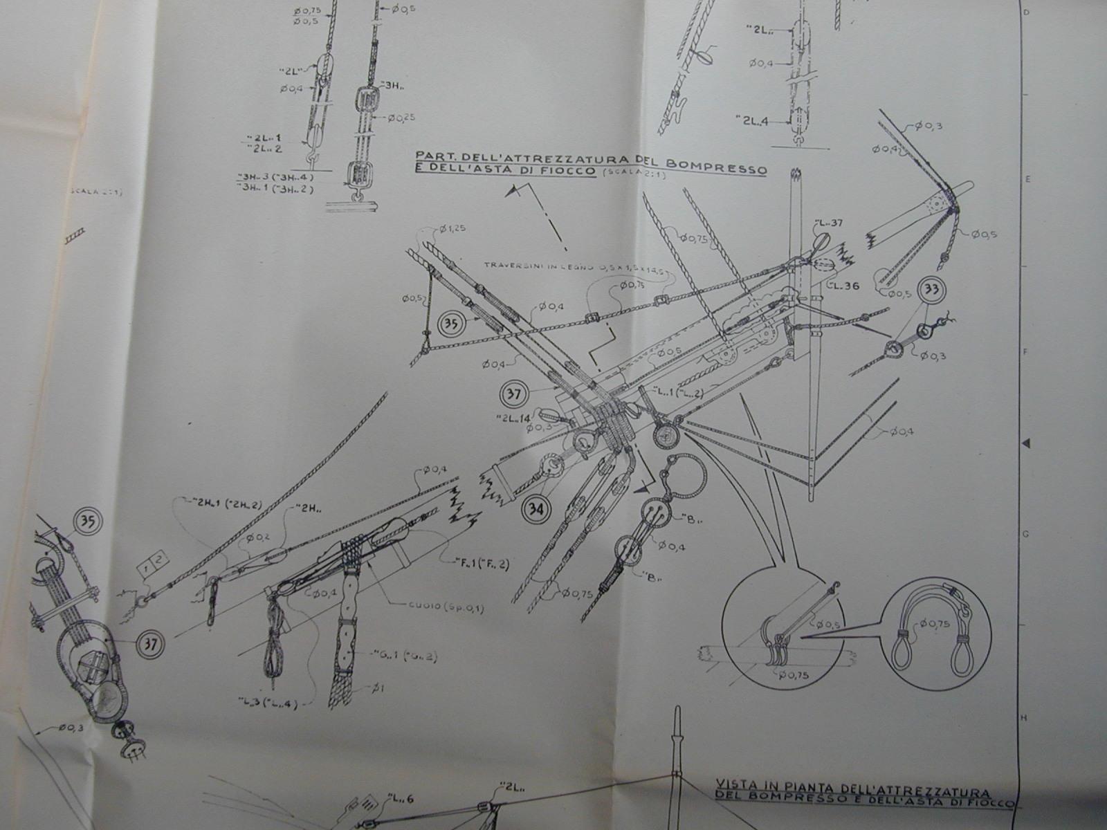 drawing schema schematic schematics schematical plan blueprint construction black lines