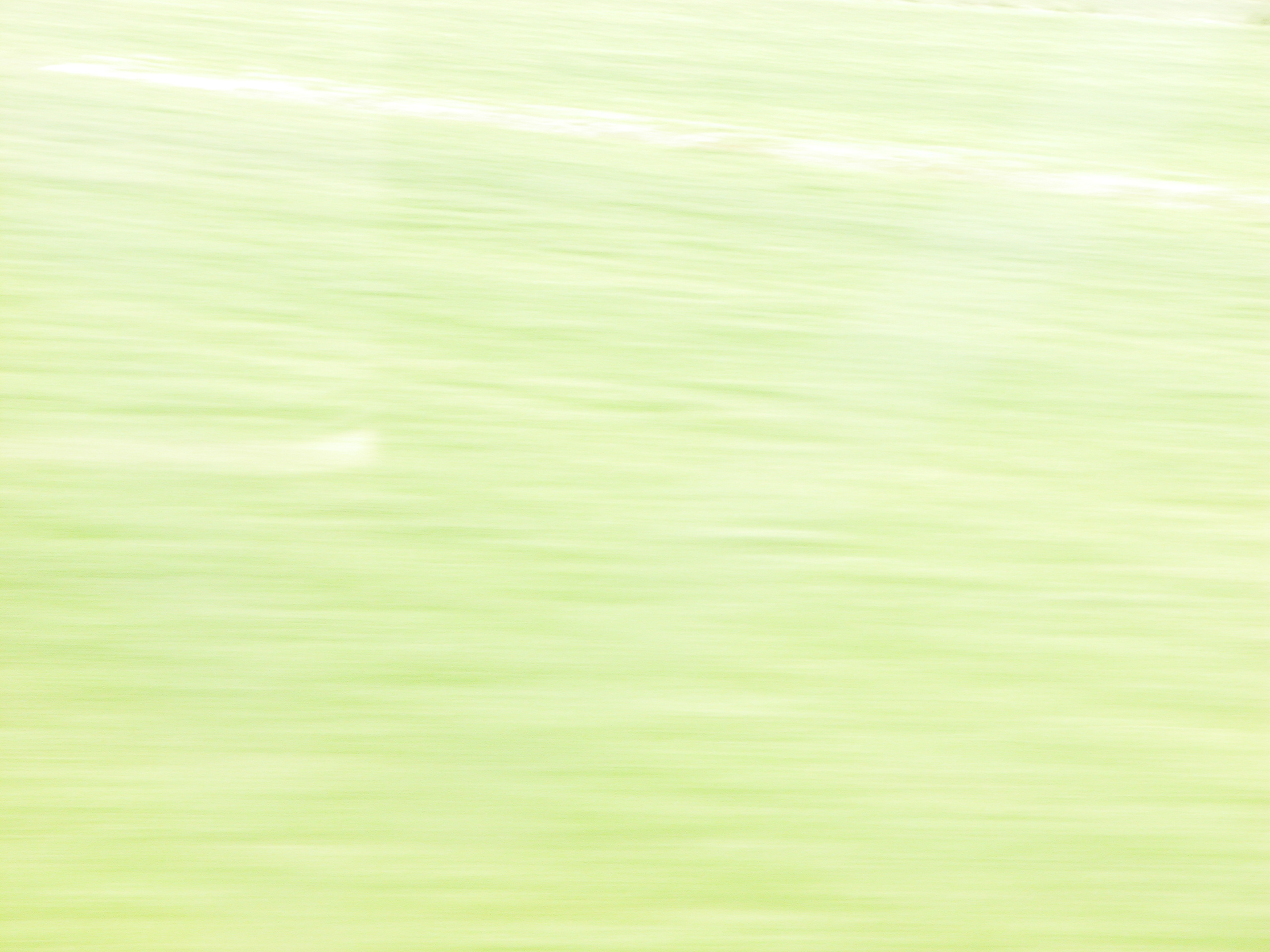 blurs blur speed green lightfx lighteffects horizontal