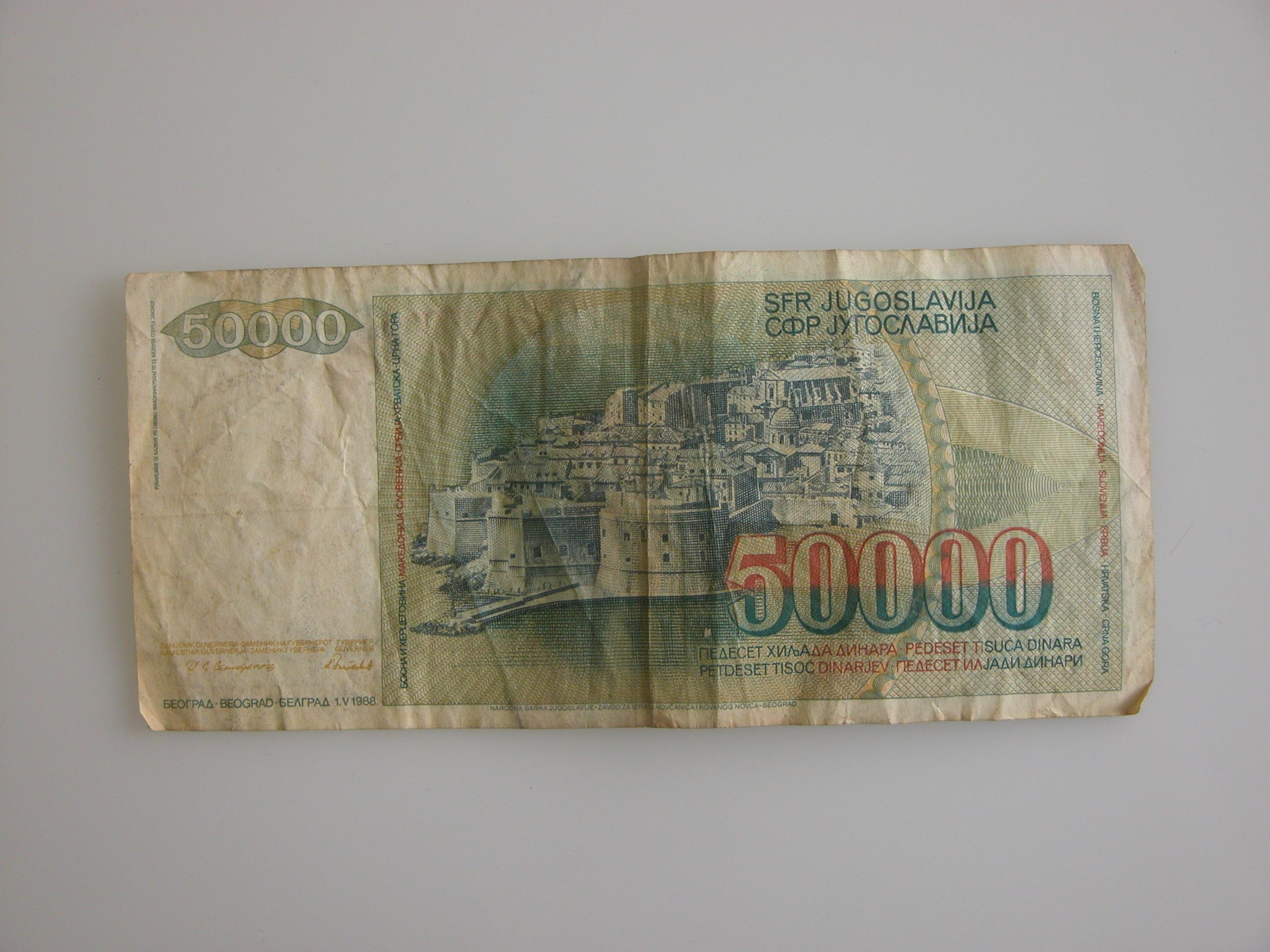 j league prize money