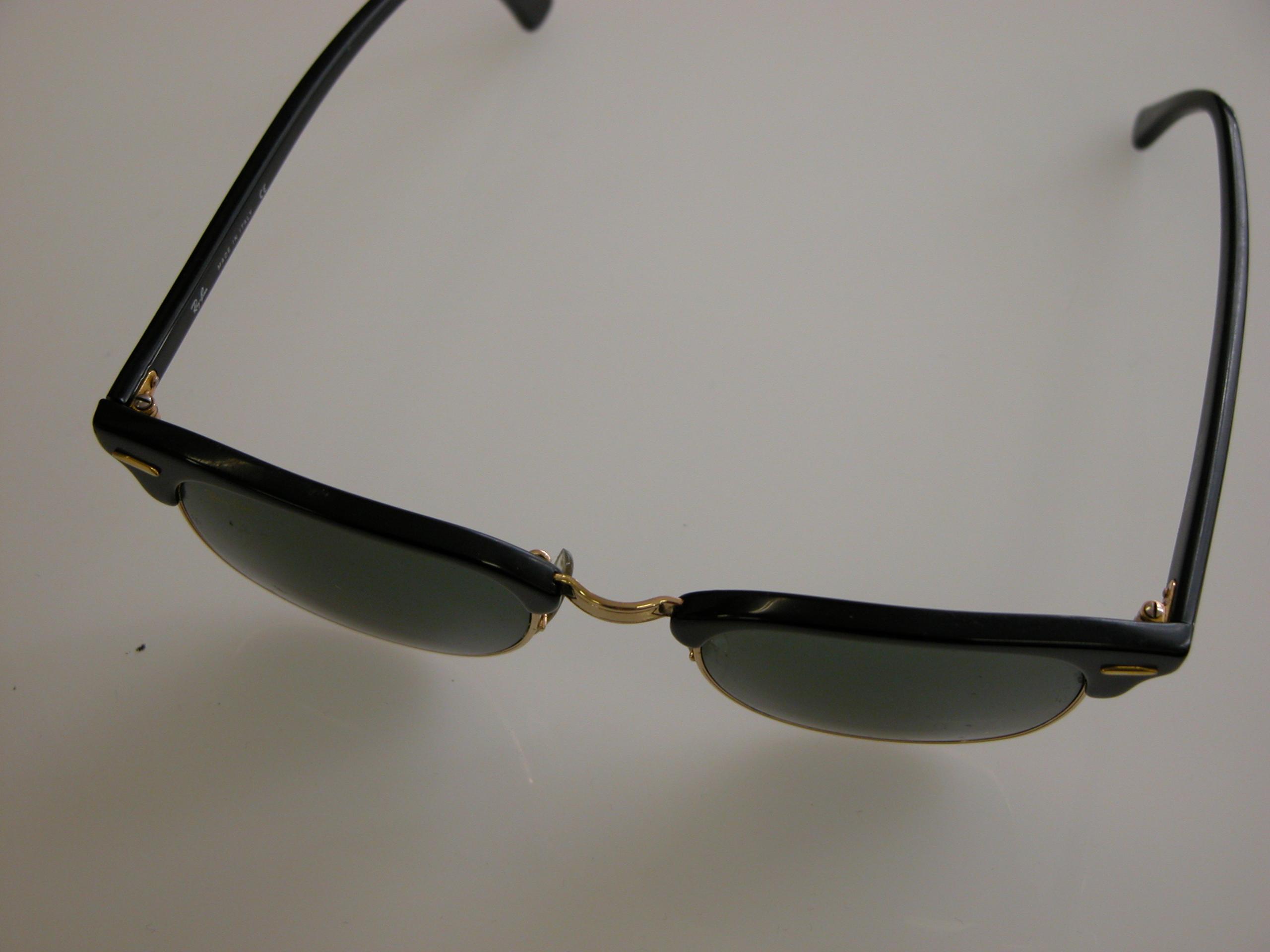 sunglasses sun spectacles black uv cool
