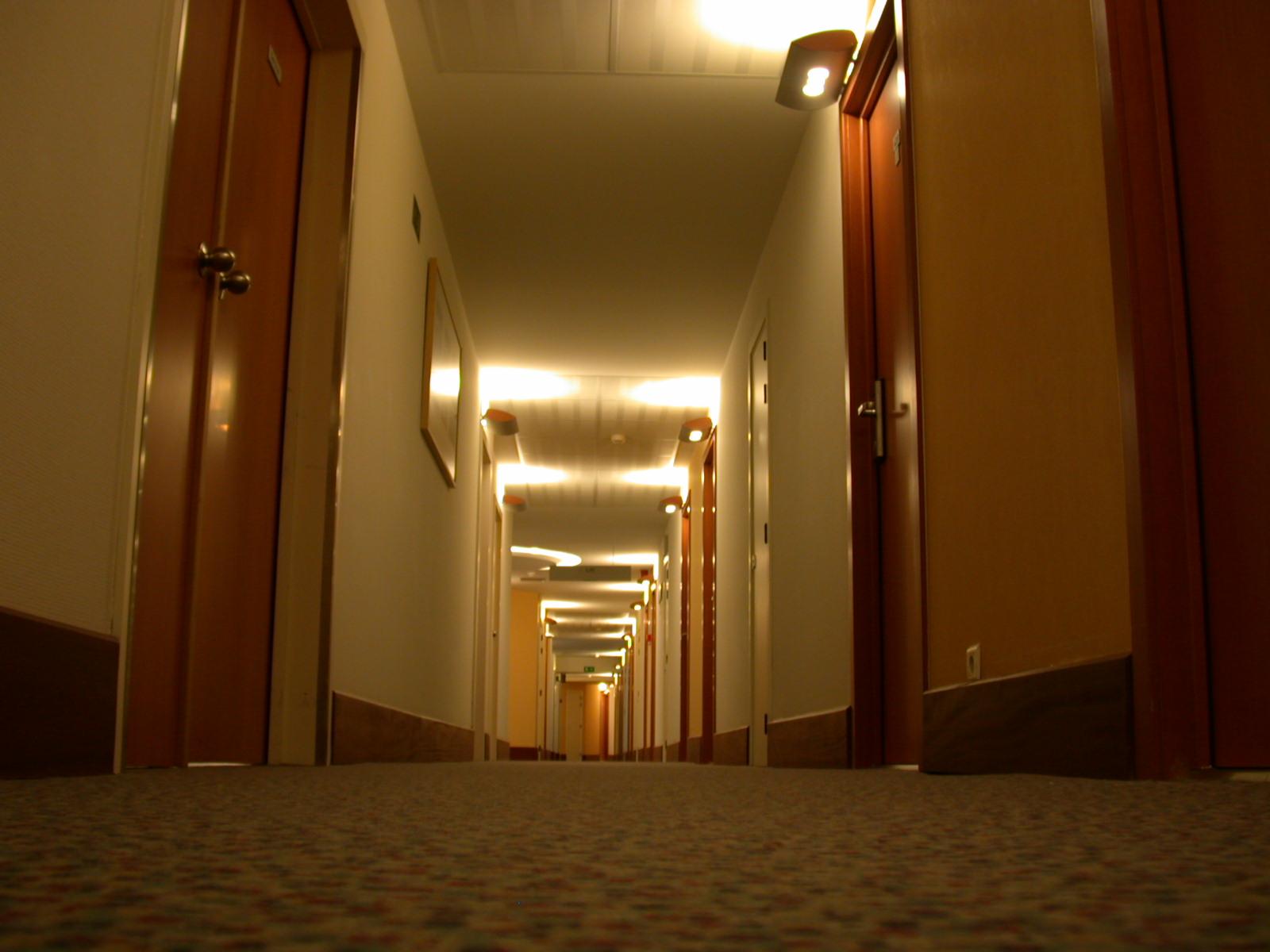 hotel marco polo via magenta rome