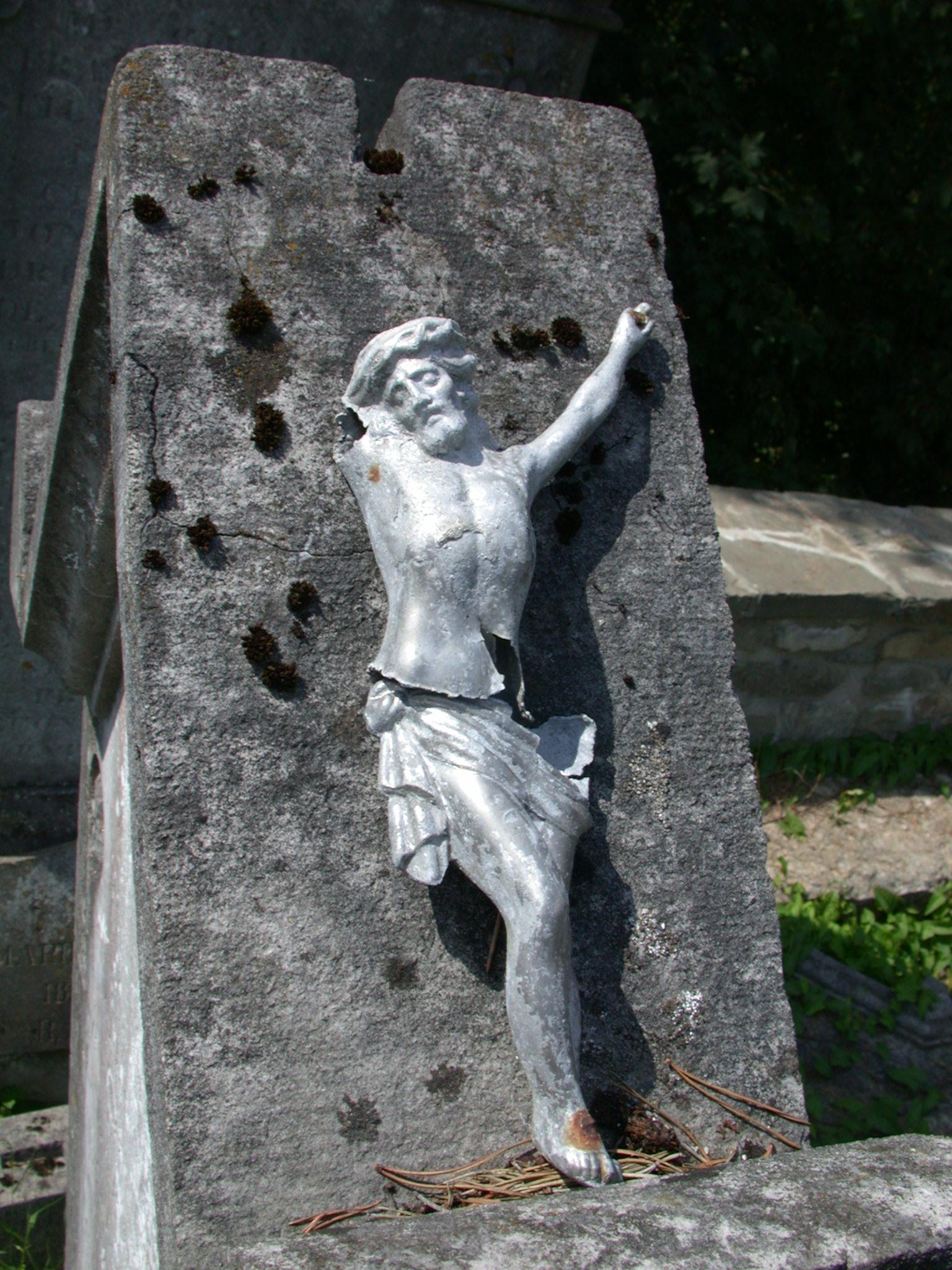 image.php?image=b5art_sculptures008.jpg&
