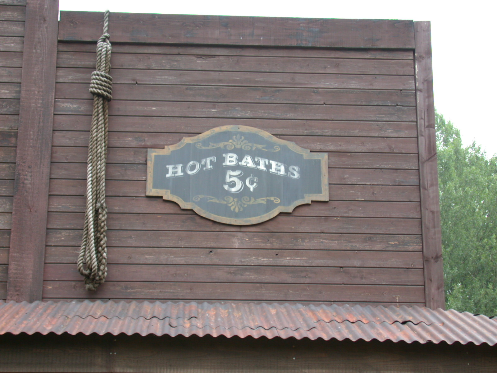 objects signs border ranch wood western dollarcent cent dollar scripts typography hot baths walls textures rope planks image