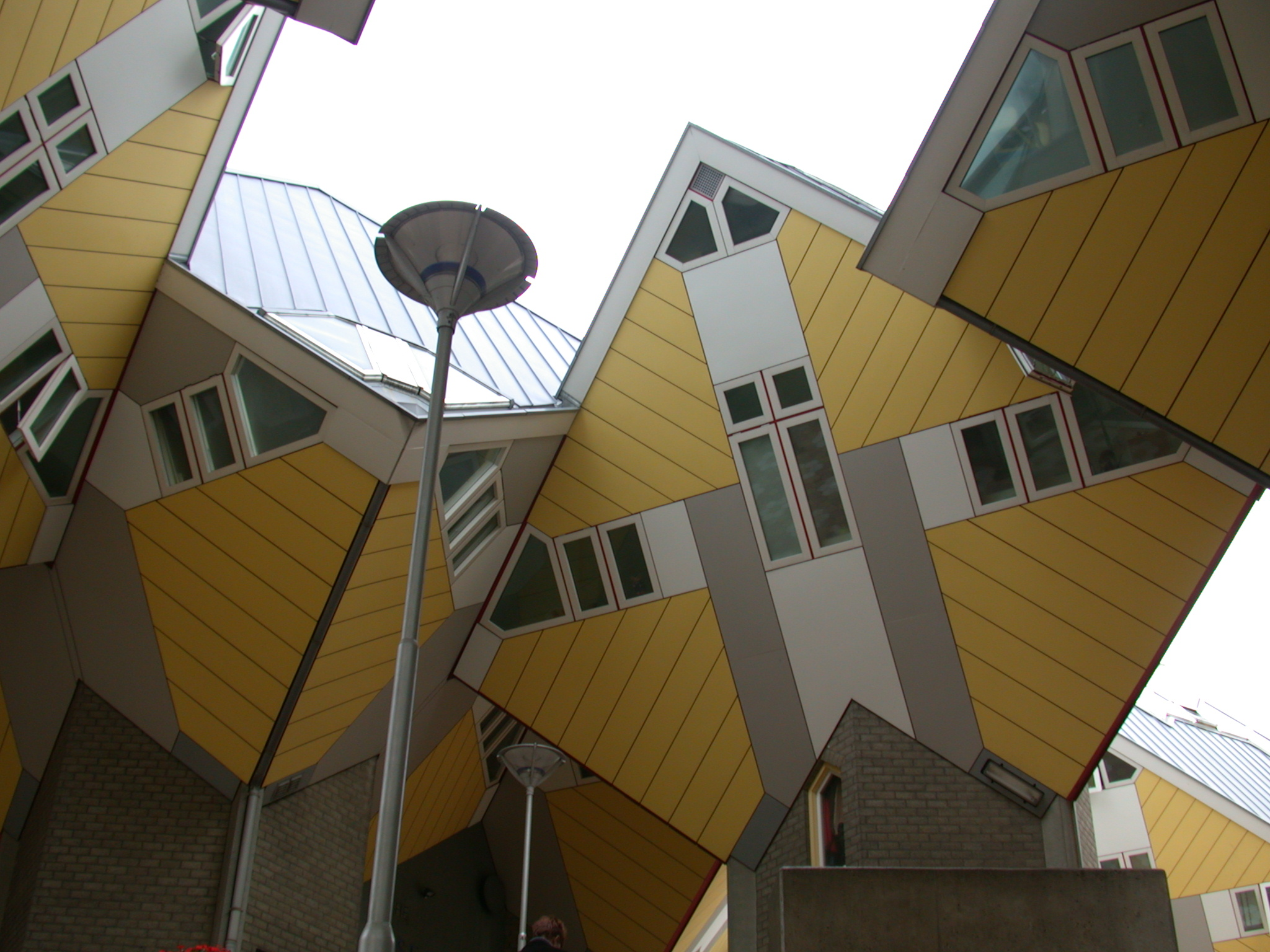 image.php?image=b6architecture_exteriors032.jpg&dl=1
