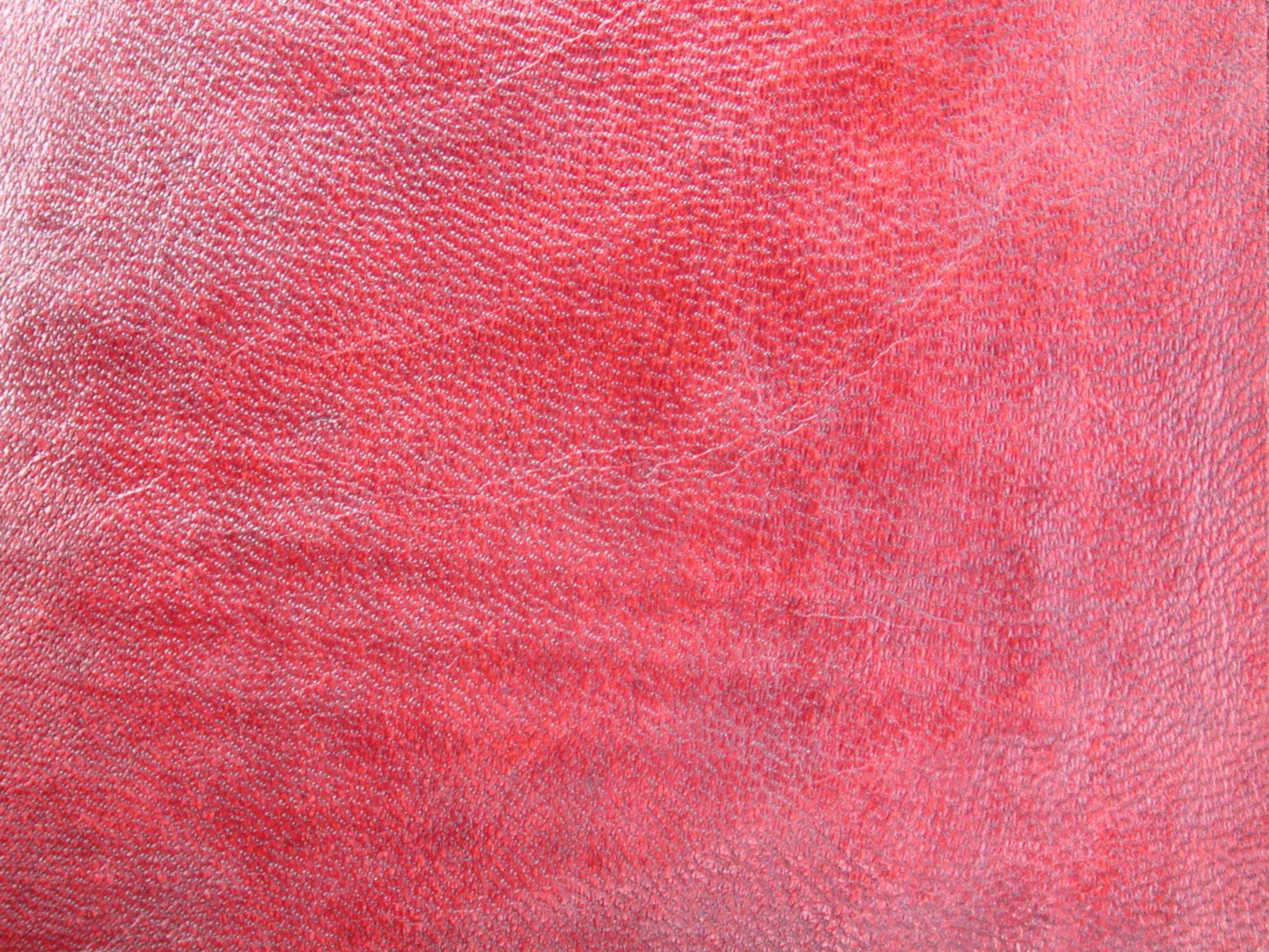 ponte roma jersey fabric