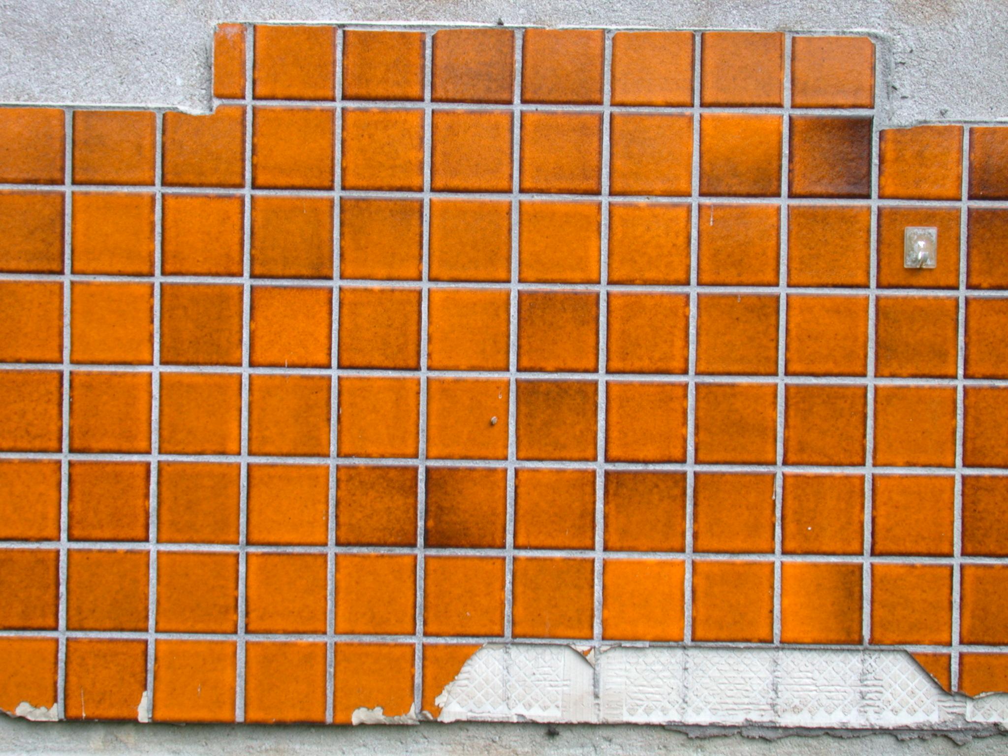 tile tiles wall texture broken pattern ceramic