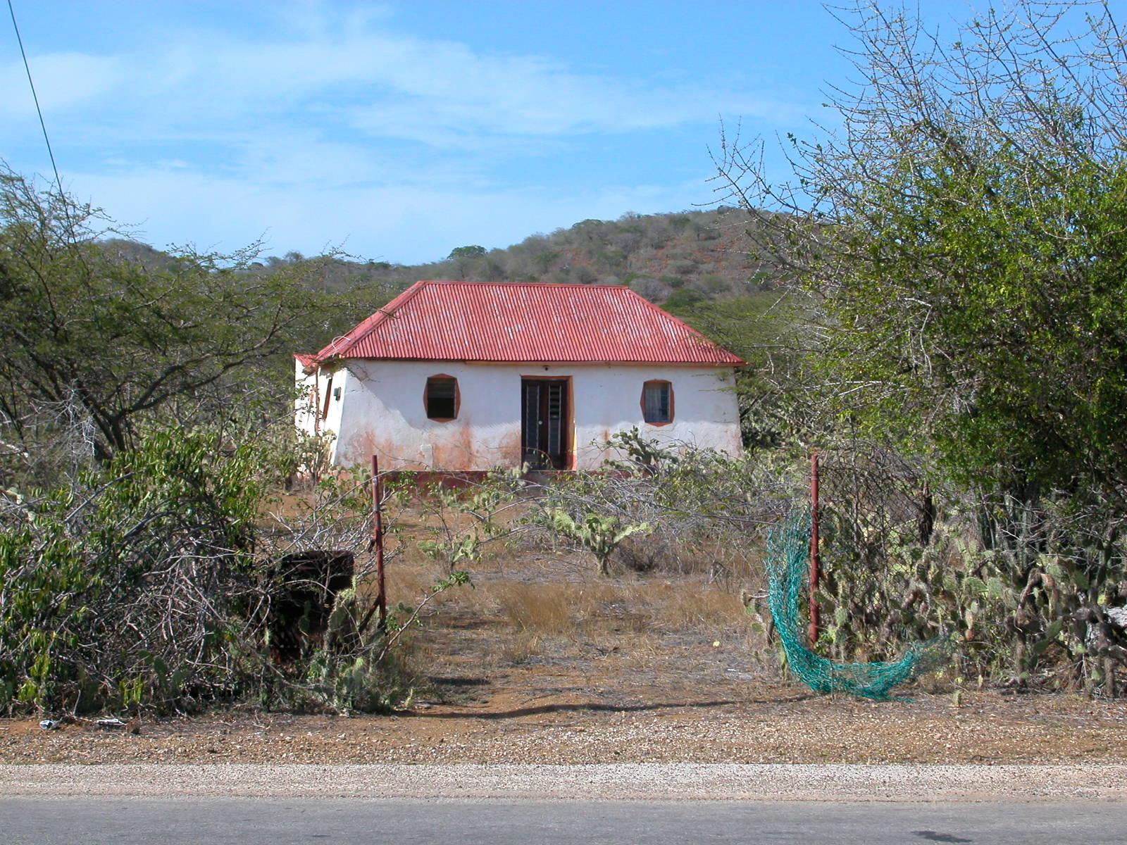 jacco curacao nature landscapes architecture exteriors villa house
