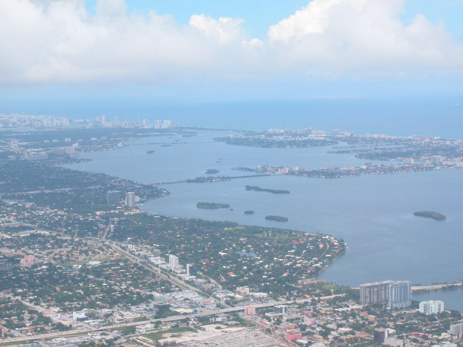 jacco bay city coastal coast roads bridges blue sea ocean island