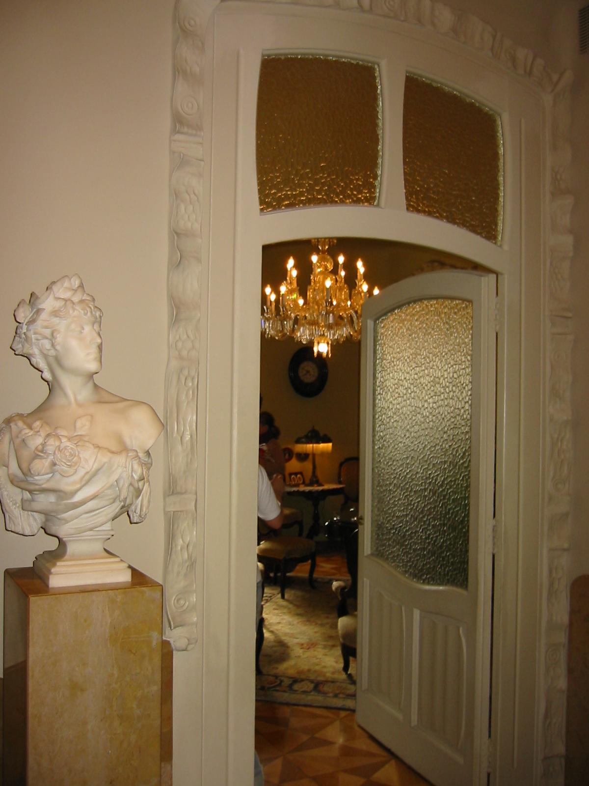 Bedroom Interior - Bedroom Interior Decoration Ideas
