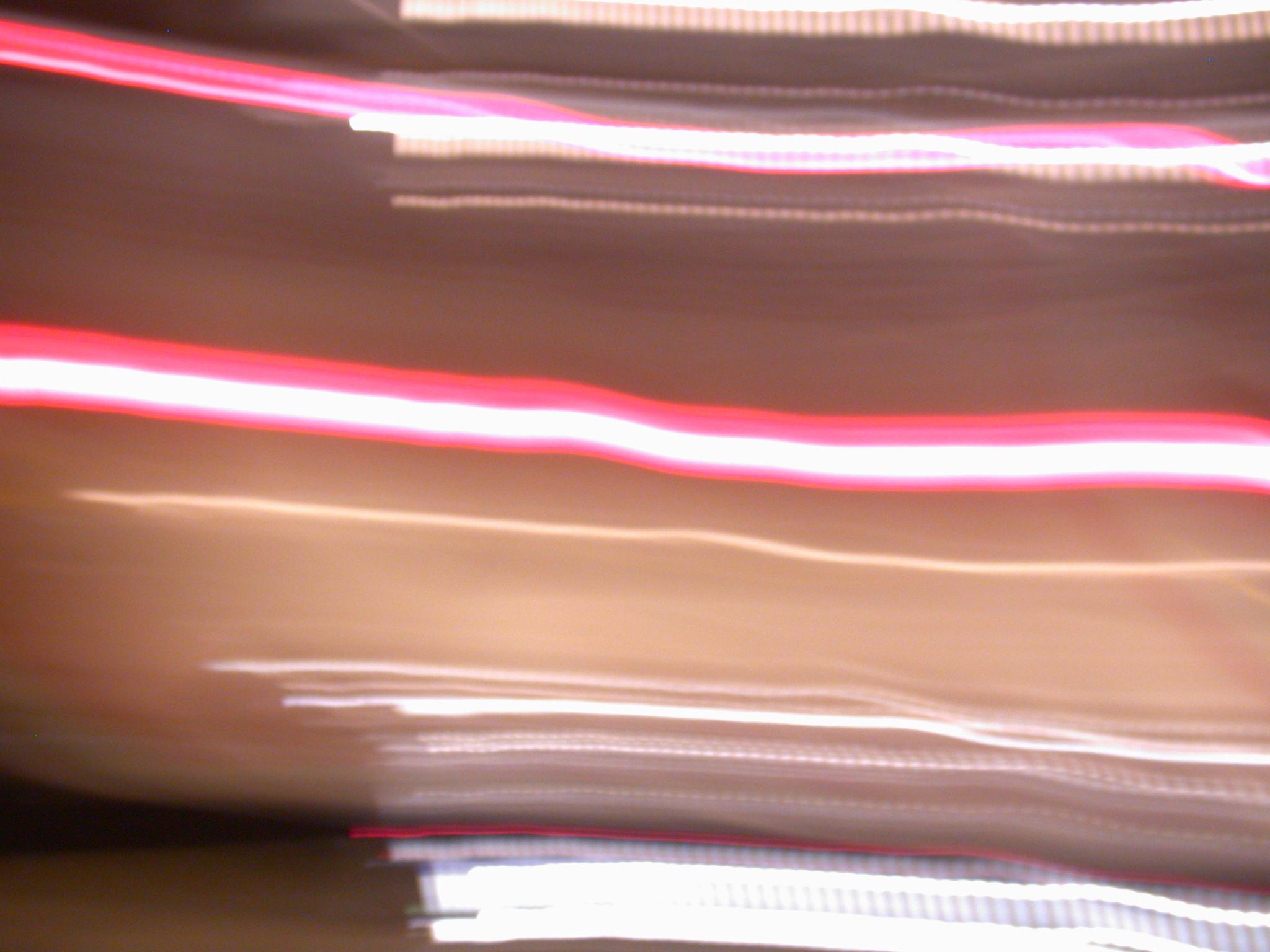 stripes light fast speed blur effect motion