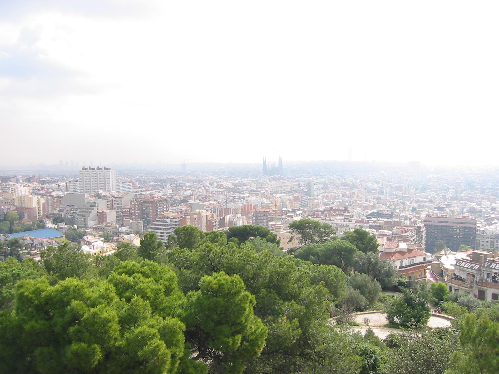 resultado partido barcelona valencia