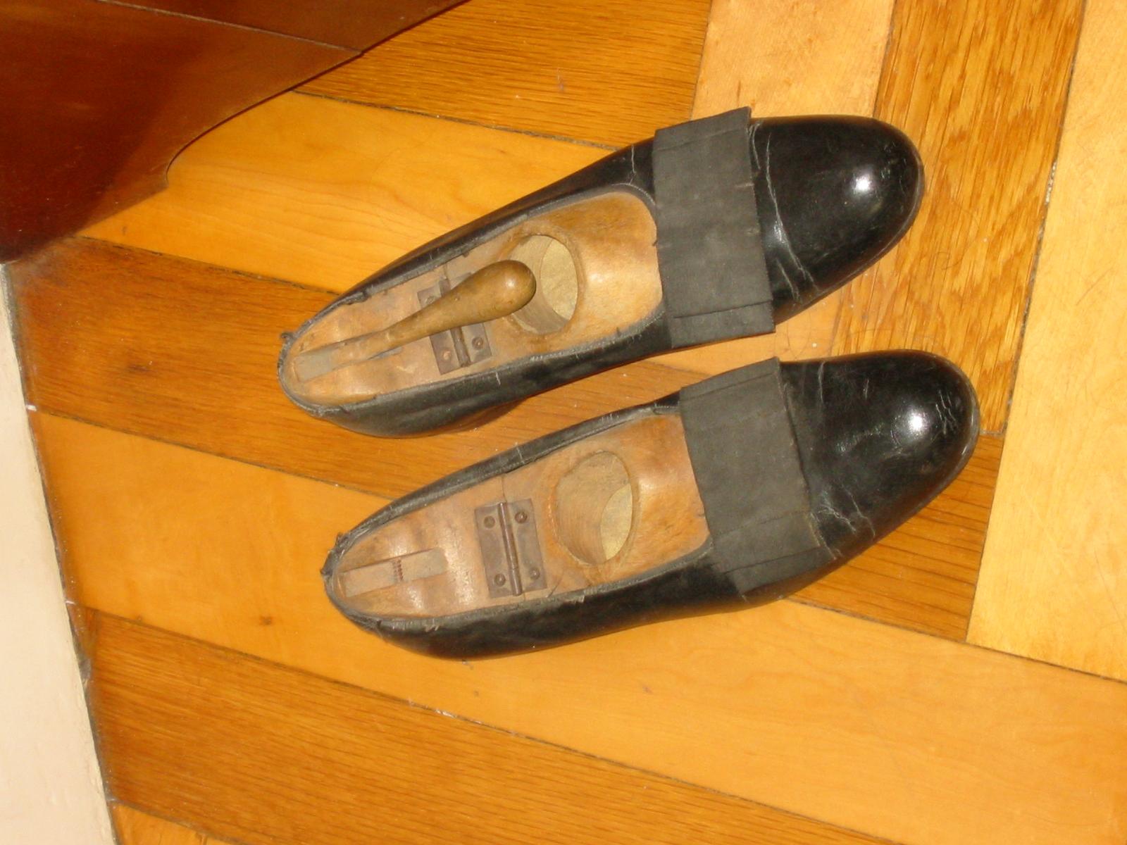 buy ballroom dance shoes online